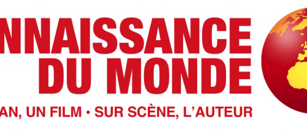 actualité CONNAISSANCE DU MONDE